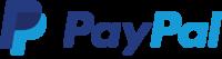 Paypal Toni Mateos